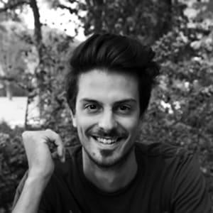 Julien Lemonnier